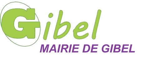 logo-mairie-gibel