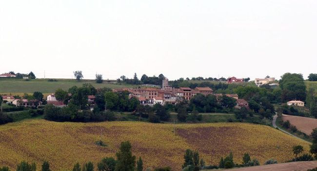 Le Programme De La Fête Du Village