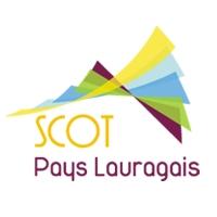Avis Scot Pays Lauragais