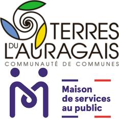 Nouvelle Permanenceà La MSAP: Défenseur Des Droits
