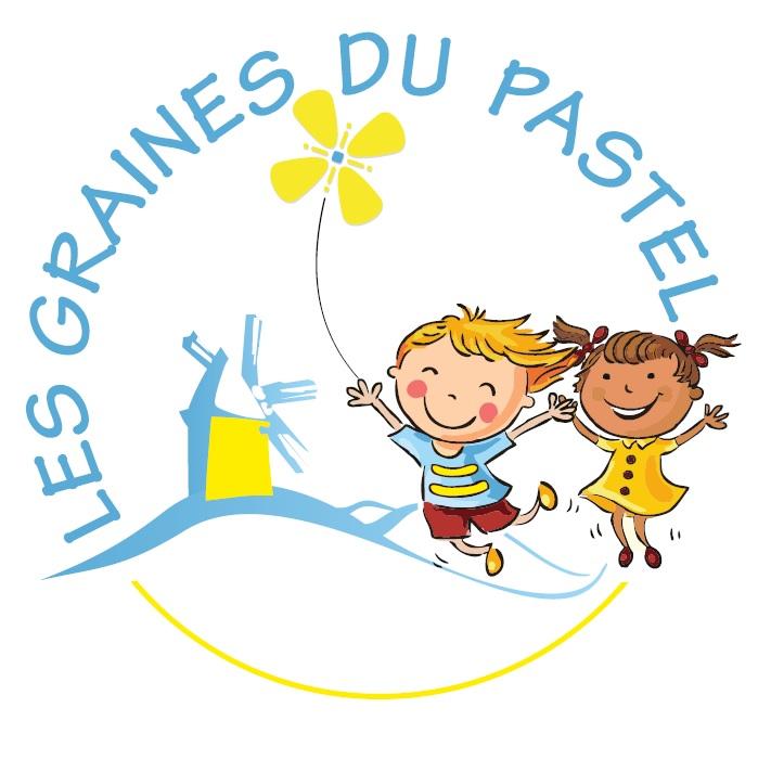 Une Nouvelle Association De Parents D'élèves «Les Graines Du Pastel» A Vu Le Jour Sur Notre RPI