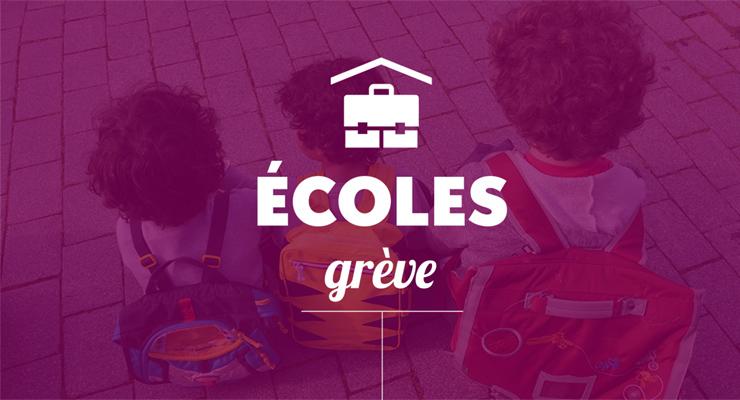 VDN Ecoles 740x400 02