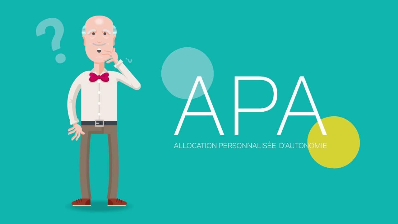 APA Image Principale