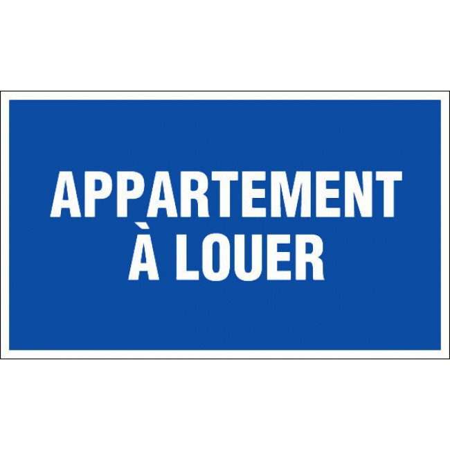 APPARTEMENT A LOUER A GIBEL